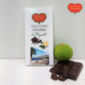 Cioccolata al bergamotto-0