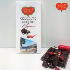 Cioccolata al peperoncino-0