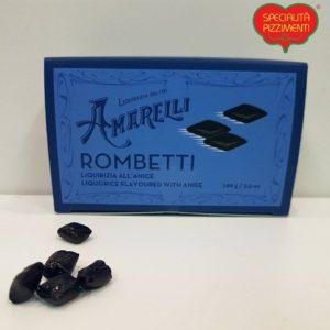 Liquirizia Rombetti-0