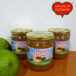 Miele al Bergamotto-0