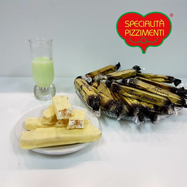 torrone_bianco_di_mandorla