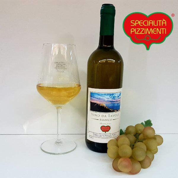 Vino Bianco Specialità Pizzimenti-0