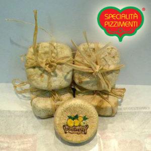 Cofanetto al bergamotto-0