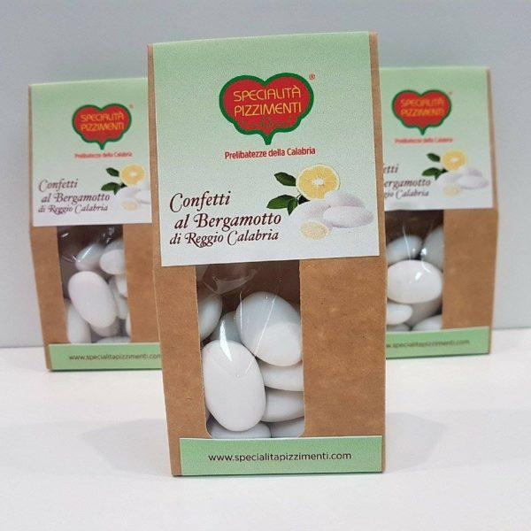 Confetti originali al bergamotto-0