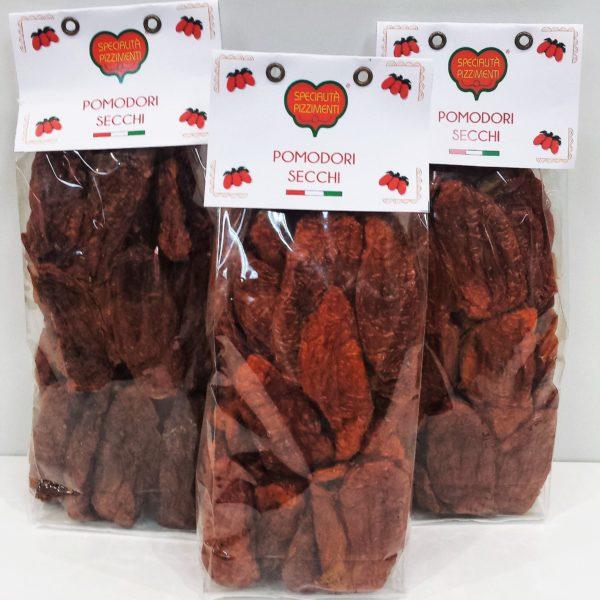 Pomodori secchi al naturale-0