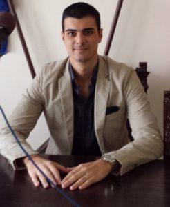 dott. Agronomo Stefano Morabito