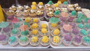 Reggio Calabria: Festa del Cioccolato