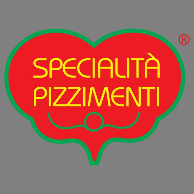 Logo Specialità Pizzimenti