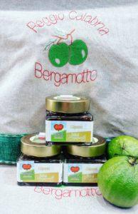 Fichi al liquore di Bergamotto-377
