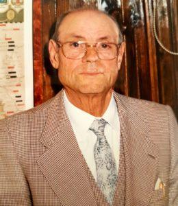 Giuseppe Pizzimenti