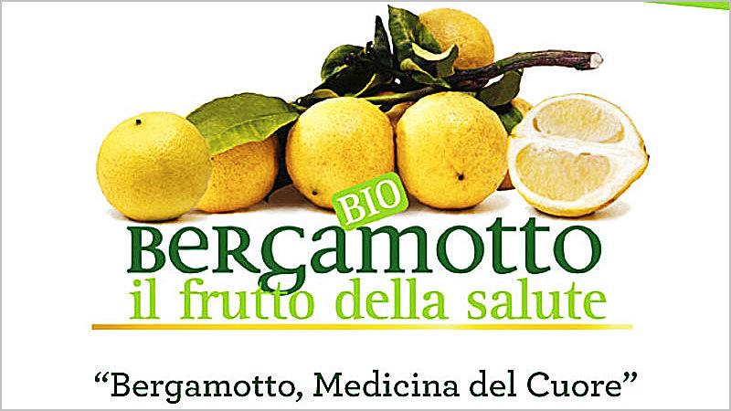 Bergamotto, quel tesoro di Calabria che combatte il colesterolo cattivo