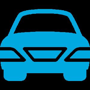 icona automobile