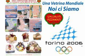 manifesto-specialita-pizzimenti-noi-ci-siamo-olimpiadi-invernali-torino-2006