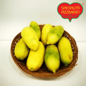 Limone Caviale